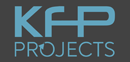 KFP Projects Logo